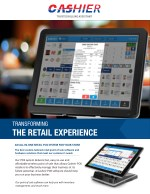 Best Retail POS System | Point of Sale Software for Small Business
