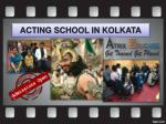 Acting Training Institute in Kolkata || Atrix Educare