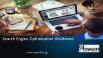 Get Expert Solutions From Search Engine Optimization Oklahoma