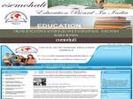 Online Education & Advantages and Disadvantages - Education Board In India