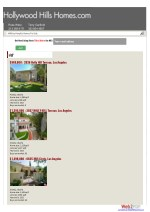 Whitley Heights Homes For Sale