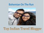 top indian travel bloggers   Indian Couple Travel blog   Couple Travel Blog