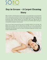 Select Best Carpet Cleaning Company in New York