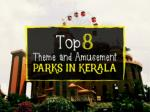 Top-8-Theme-and-Amusement-Parks-in-Kerala