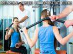Reliable Austin Chiropractic Clinic
