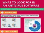 Looking for Professional McaFee Antivirus Tech Support, McaFee Customer care number