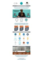Flic Infographic - Things To Know About The Wireless Smart Button
