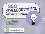 SEO for Ecommerce - an overview