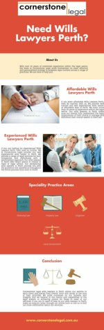 Searching For Best Wills Lawyers Perth?