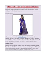 Buy Traditional Sarees Online,Indian Traditional Sarees from Laxmipati