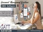 Document Management System | DMS Software Free Demo