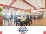 Experience the best waterfront dining on your Grand Cayman trip