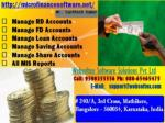 Microfinance, Loan Software, Billing, Accounting Software, Chitty Companies