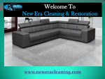 Tile Cleaning Company in Austin, TX