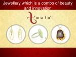 The Collection of Singapore gemstone jewellery