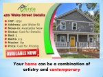Get real estate construction business services by Ron Staley