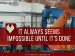 Used Industrial Robots the best solution for automation