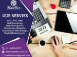 How Can Choose The Best SEO Company Sydney?