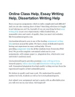 Providing assignment help and online class help @ cheaper rates