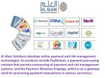 White Label Payment Processing