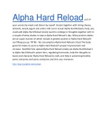 http://x4up.org/alpha-hard-reload/