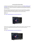 Commercial Heat Pumps Online