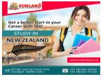 Best Immigration Consultants in Chandigarh | Sunland Education