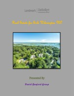 Real Estate for Sale Wilmington NC