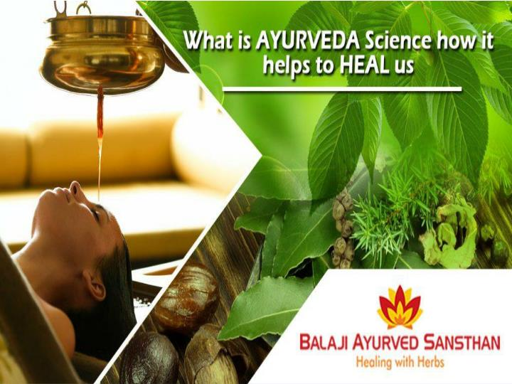 Ppt Know About Ayurveda Science Powerpoint Presentation Free Download Id 7723060