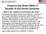 careprost eye drops buy online in usa at cheap price (less than $10)