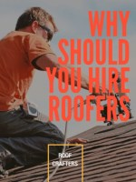 Essentials of Great Roofers