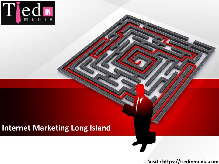 internet marketing long island n.