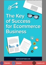 Content Marketing : The Key of Success for Ecommerce Business