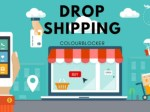 Your Way to Dropshipping