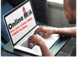 To start with One year online MBA in Noida