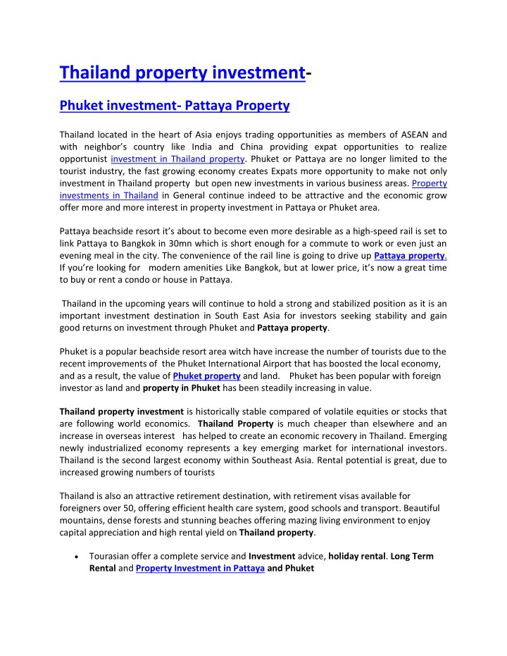 Overseas property investment to continue to 1500 psi pressure washer 1.3 gpm investments