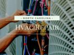 How to Obtain Best Quality HVAC Repair Services in Charlotte?