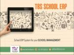 School management System and Tool