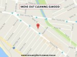 Move Out Cleaning Elwood