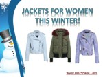 Lilac Jackets – Lilac Outwear – Leather jackets – Lilac Denim Jackets