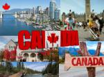 Study abroad in Canada | Search My College