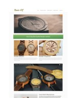 How to Buy Best Quality Wooden watches