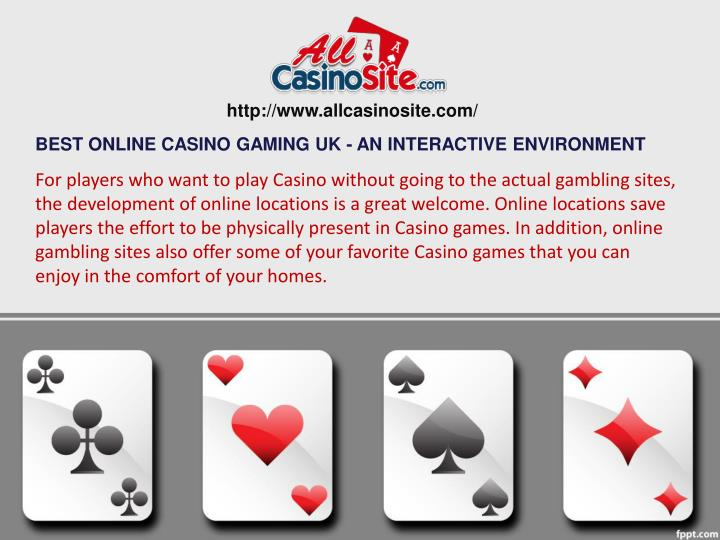 best slot machines to play at rivers casino pittsburgh