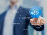 ISO9001 Training with IO9001 Quality Management Systems