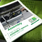 PCB Assembly Work From Gujarat