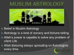 Muslim Astrologer | Get Your Love Back by Black Magic
