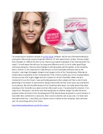 Le Fior Cream-Achieve Visibly Younger Looking Skin