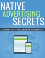 Native Advertising Guide - Why Is Native Advertising Successful