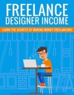 Freelance Designer Guide - How To Be A Successful Freelance Designer