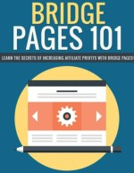 Bridge Pages Guide - What Are Bridge Pages